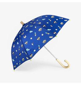 Hatley hatley cool pups umbrella