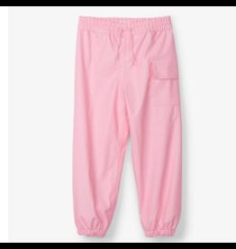 Hatley hatley classic pink splash pants