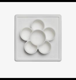 EzPz ezpz mini play mat - cream