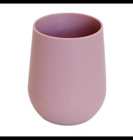 EzPz ezpz mini cup blush