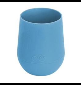 EzPz ezpz mini cup blue