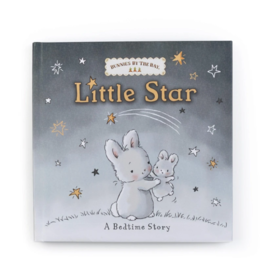 Bunnies By The Bay bunnies by the bay little star board book