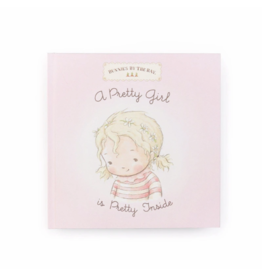 Bunnies By The Bay bunnies by the bay a pretty girl board book