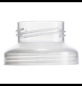 Boon boon nursh pump adapter - spectra (wide neck)