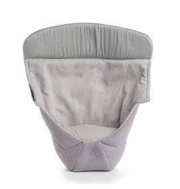 Ergo Baby ergo baby easy snug cool air mesh infant insert - grey