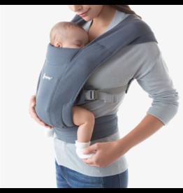 Ergo Baby ergo baby embrace baby carrier - oxford blue