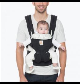 Ergo Baby ergo baby omni 360 carrier - downtown