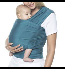 Ergo Baby ergo baby aura baby wrap - amalfi