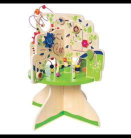 Manhattan Toy manhattan toy tree top adventure activity toy