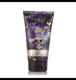Barefoot Venus barefoot venus lavender smoke shea butter body lotion 150ml