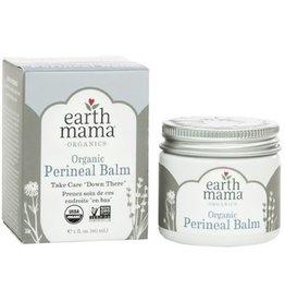Earth Mama Organics earth mama organics organic perineal balm 60ml