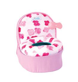 Manhattan Toy manhattan toy baby stella playtime potty