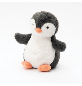Jellycat jellycat bashful peanut penguin 2020 - medium