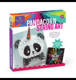 Ann Williams ann williams string art - pandacorn