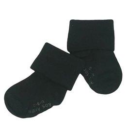 Babysoy babysoy modern socks - pirate