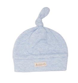 Juddlies juddlies blue fleck cap