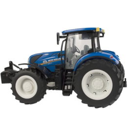 ERTL ERTL big farm new holland T7.270 tractor