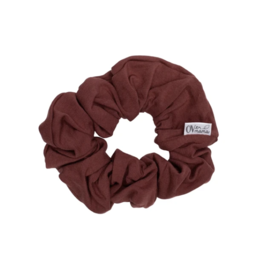 OVer Company over company essential scrunchie - lennon