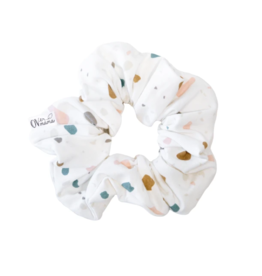OVer Company over company essential scrunchie - harper