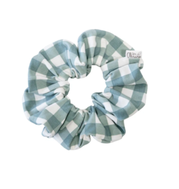 OVer Company over company essential scrunchie - paxton