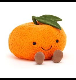 Jellycat jellycat amuseables clementine