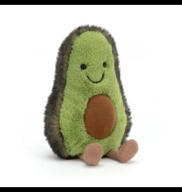 Jellycat jellycat amuseables avocado - small