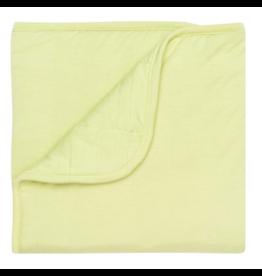 Kyte Baby kyte baby blanket in kiwi