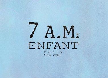 7am Enfant