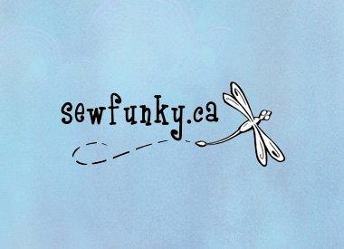 Sewfunky