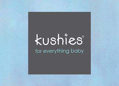 Kushies Baby