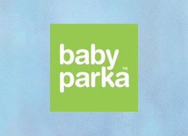 Baby Parka