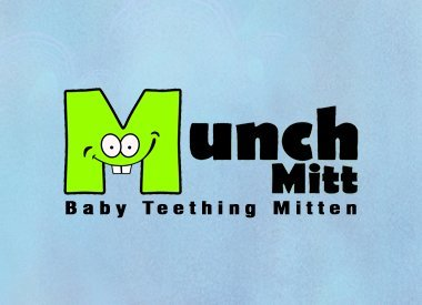 Munch Baby Inc.