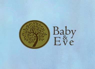 Baby and Eve
