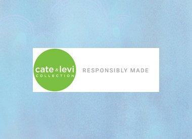 Cate & Levi