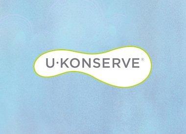 U-Konserve