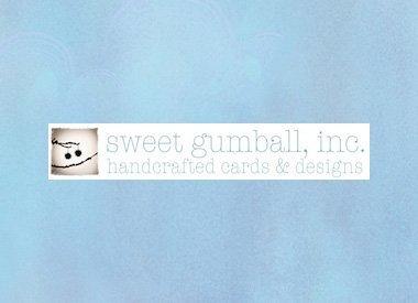 SweetGumball