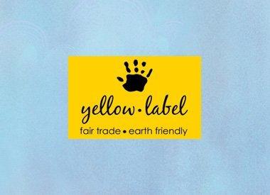 Yellow Label Kids