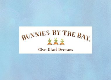 Bunnies By The Bay