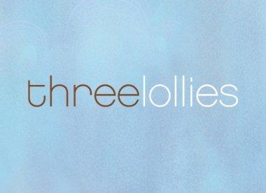 Three Lollies L.L.C.