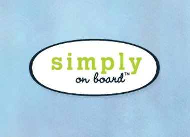 Simply On Board