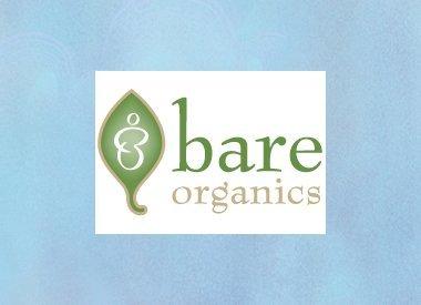 Bare Organics