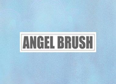 Angelbrush