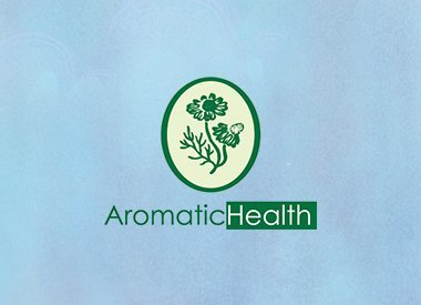Aromatic Health
