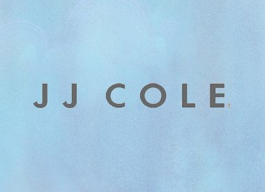 JJ  Cole Collections