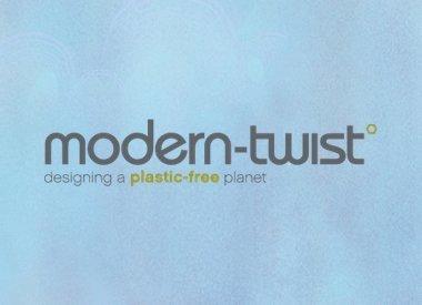 Modern Twist