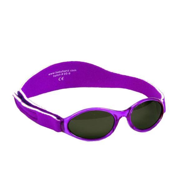 b947c7de74 Banz UV Protection Sunglasses - Paradise Purple at Baby Charlotte ...