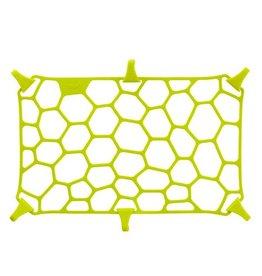 Boon boon span silicone dishwasher net