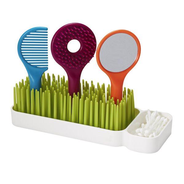 Boon boon spiff grooming kit
