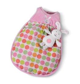 Manhattan Toy manhattan toy baby stella snuggle sleeper outfit