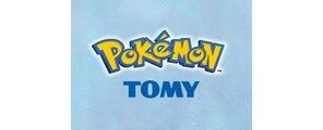 TOMY - Pokemon